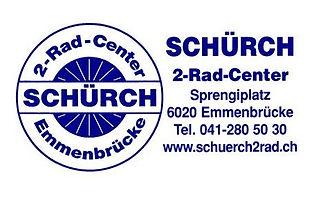 Logo_Schürch.jpg