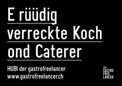 Gastrofreelancer.jpg