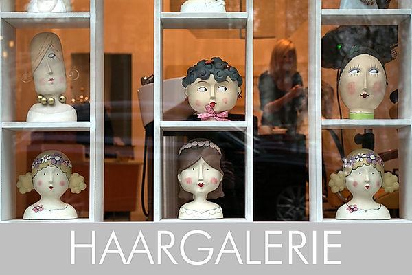 haargalerie-luzern-schaufenster1.jpg