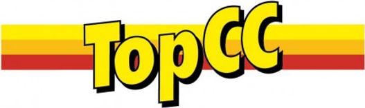 TopCC-Logo1-460x137.jpg