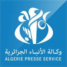 Agression marocaine à El-Guerguerat: la Hongrie appelle au respect des résolutions de l'ONU.