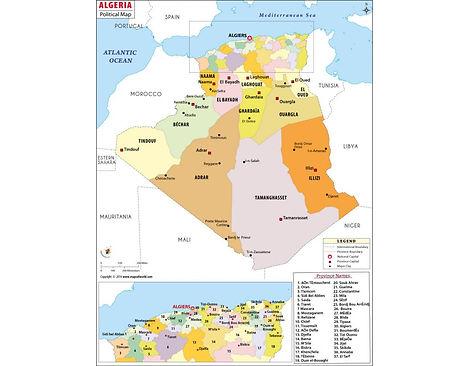 algeria-political-map-800px-900x700.jpg