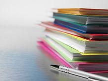 paperwork-589f1d1e5f9b58819cff04d5.jpg