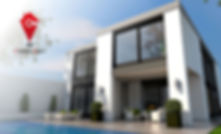 conseilcrea-maison-immobilier-credit.jpg