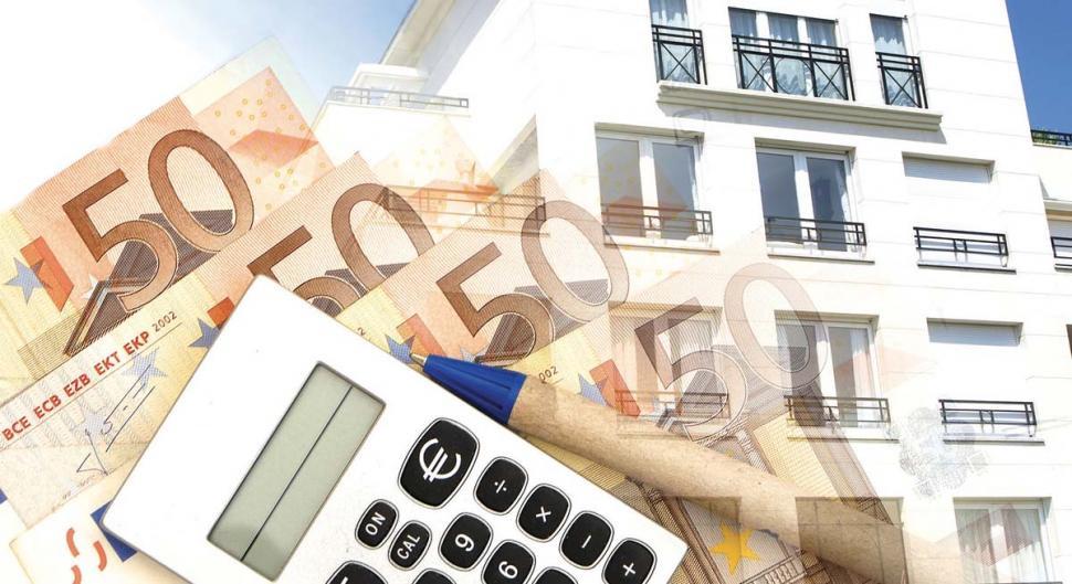 Réussir son investissement locatif