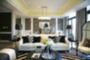 real-estate-2342588_1920.jpg