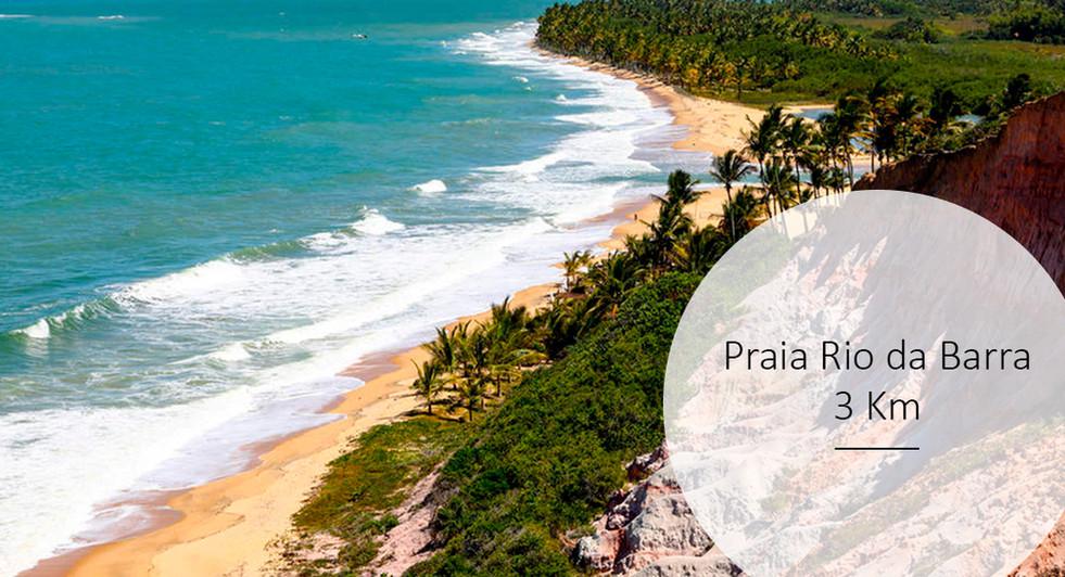 Praia Rio da Barra.jpg