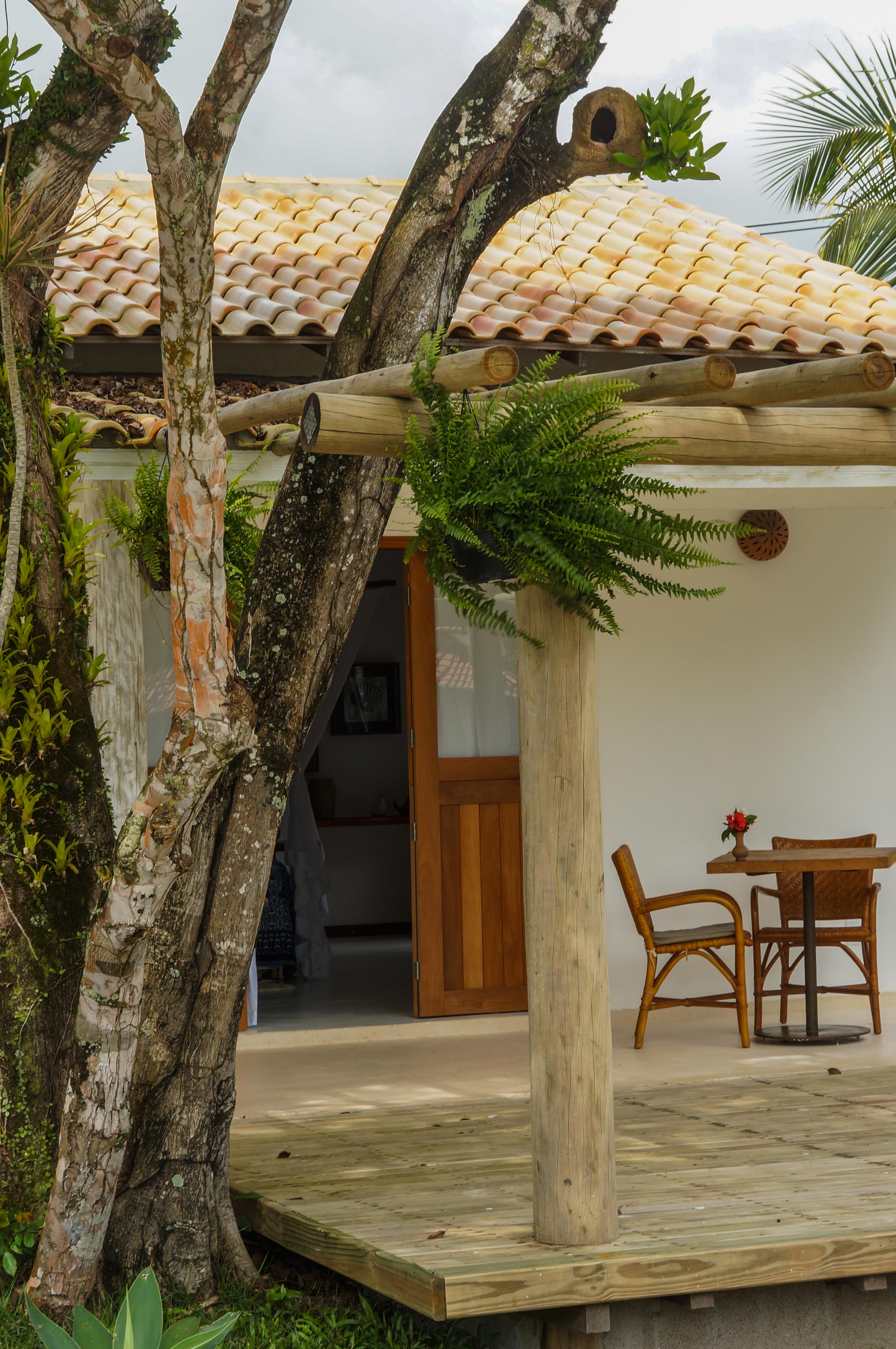 Vila Morena Trancoso