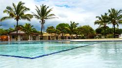 Hotel and Inn in Trancoso