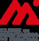logo cmof.png