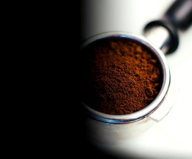Espresso_Birmingham_Roast_Royal_Oak_Roast