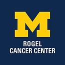 UofM Rogel Cancer Center.jpg