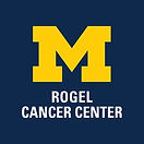 UofM Rogel Cancer Center.jpg