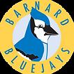 Bernard Elementary.png