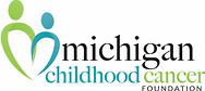Michigan Childhood Cancer Foundation.png