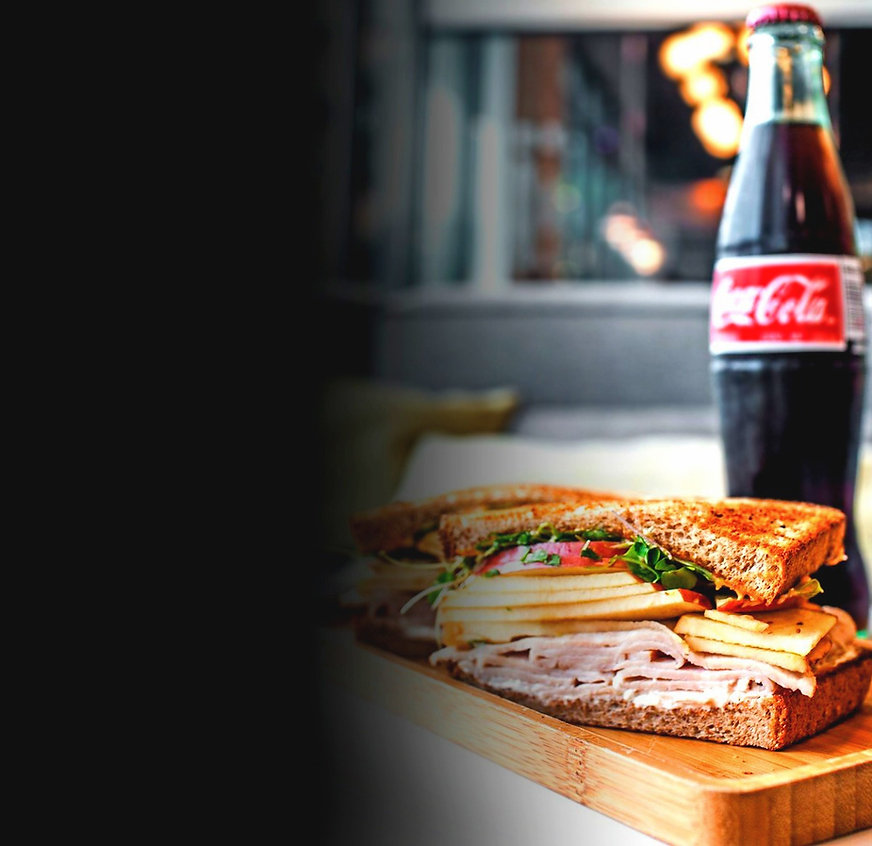 Birmingham_Roast_Royal_Oak_Roast_Lunch