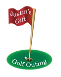 Justins Golf Outing.png