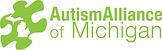 Autism Alliance of MI.png