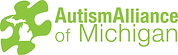 Autism Alliance of MI.png