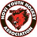 Novi Hockey Association.jpg