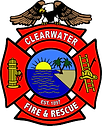 Clearwater Fire Department.png