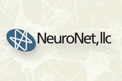 Neuronet, LLC