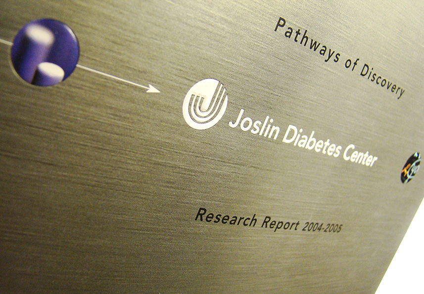 Joslin Research Report