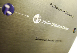 Joslin Research Report