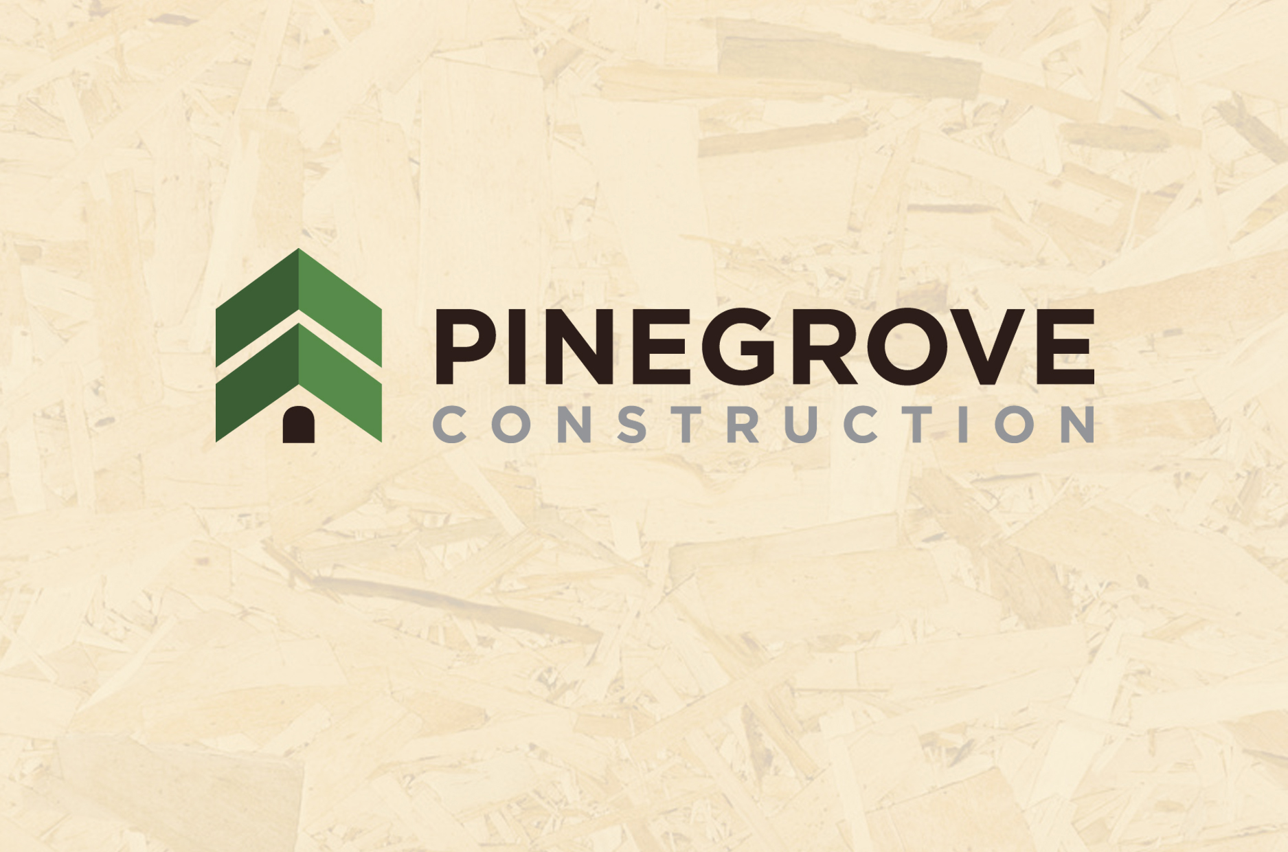 Pinegrove Construction