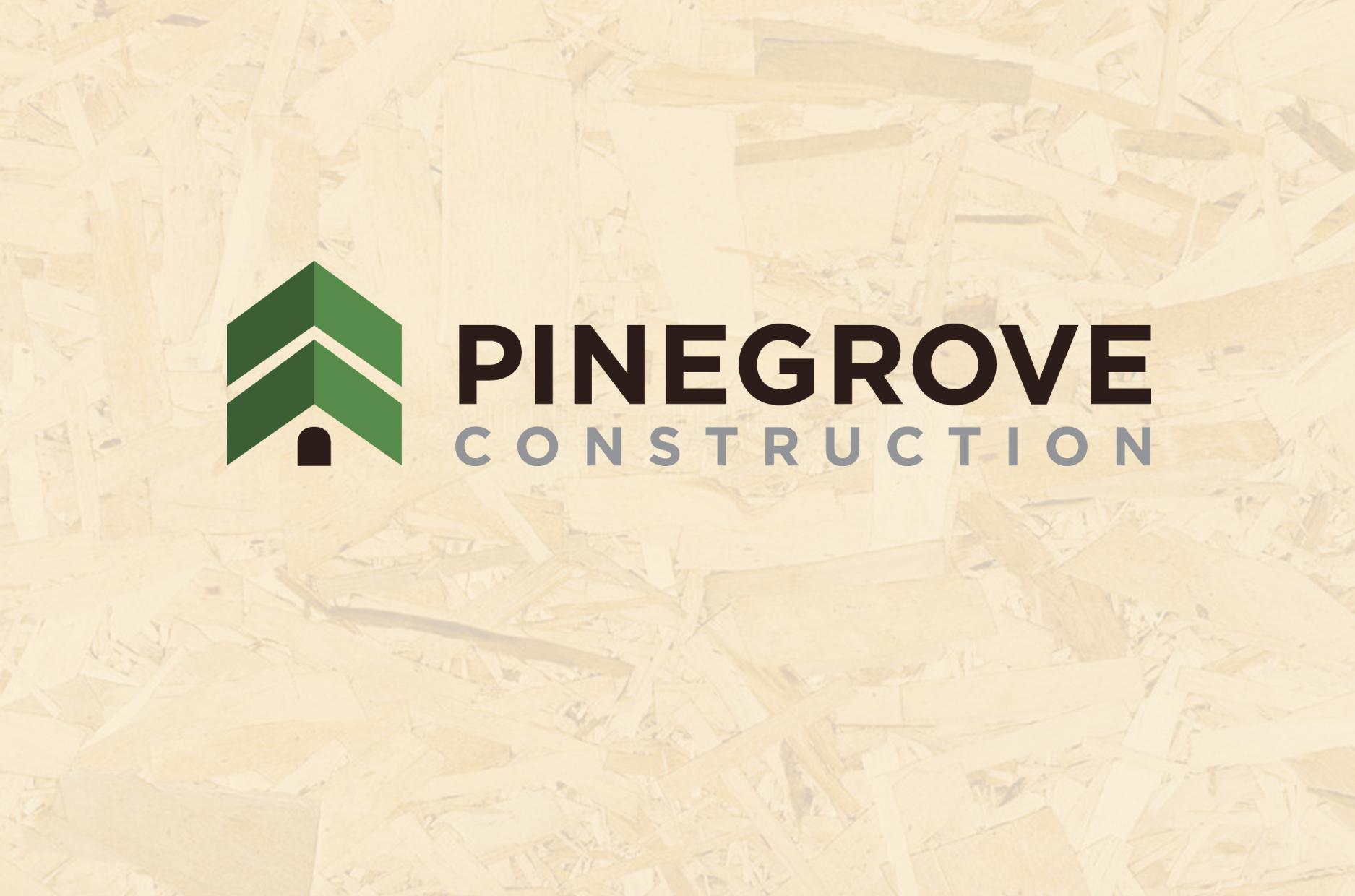 Pinegrove Construction
