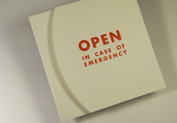 BIDMC Berenson Emergency Department