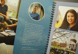 BSU Aviation Viewbook