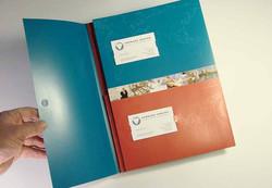 Partner's Medical International