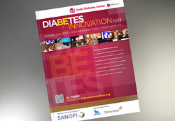 Diabetes Innovation Conference