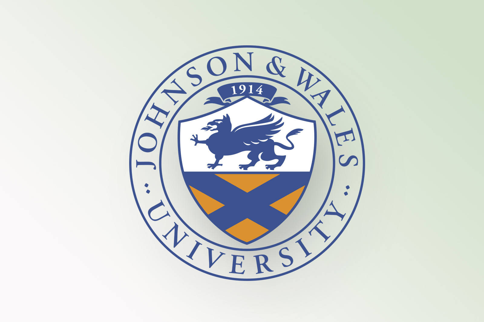 Johnson & Wales University Seal