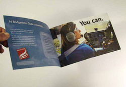 BSU Aviation Brochure