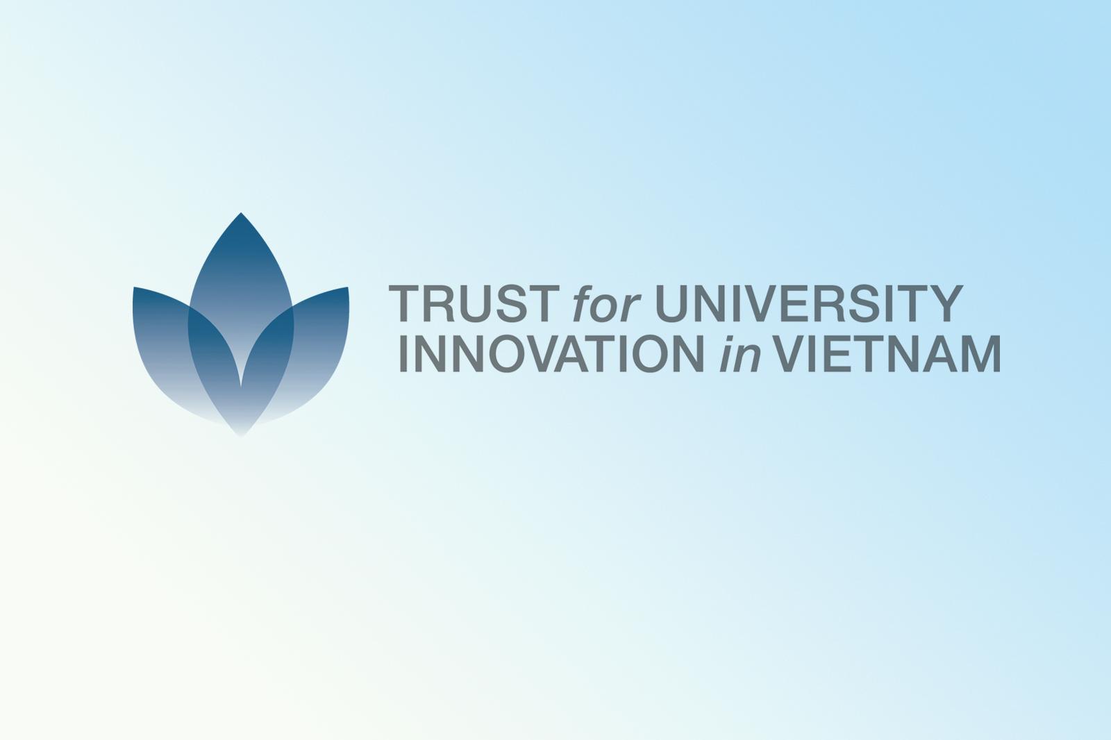 Fulbright University Vietnam