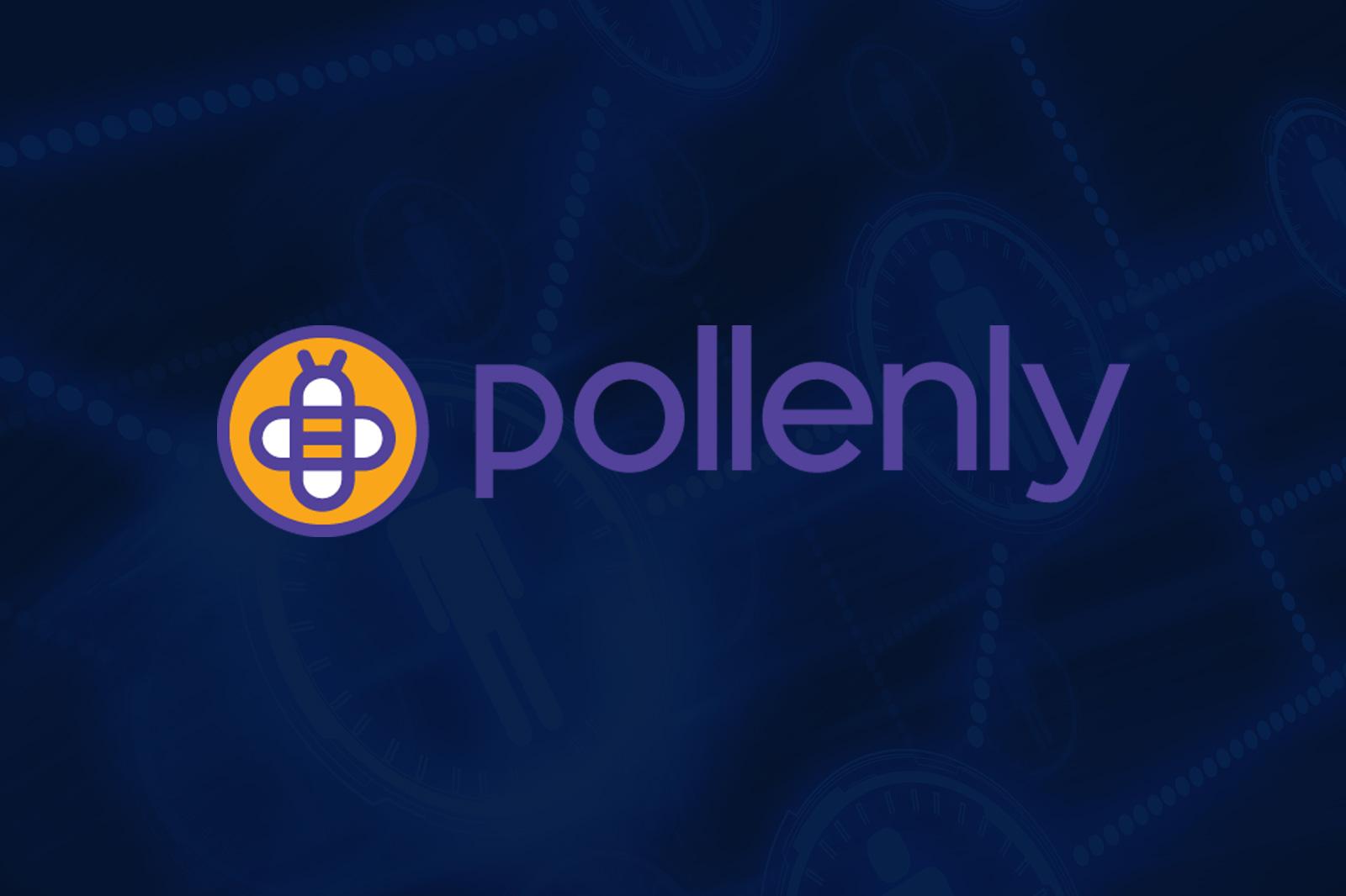 Pollenly
