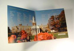 BSU admissions viewbook