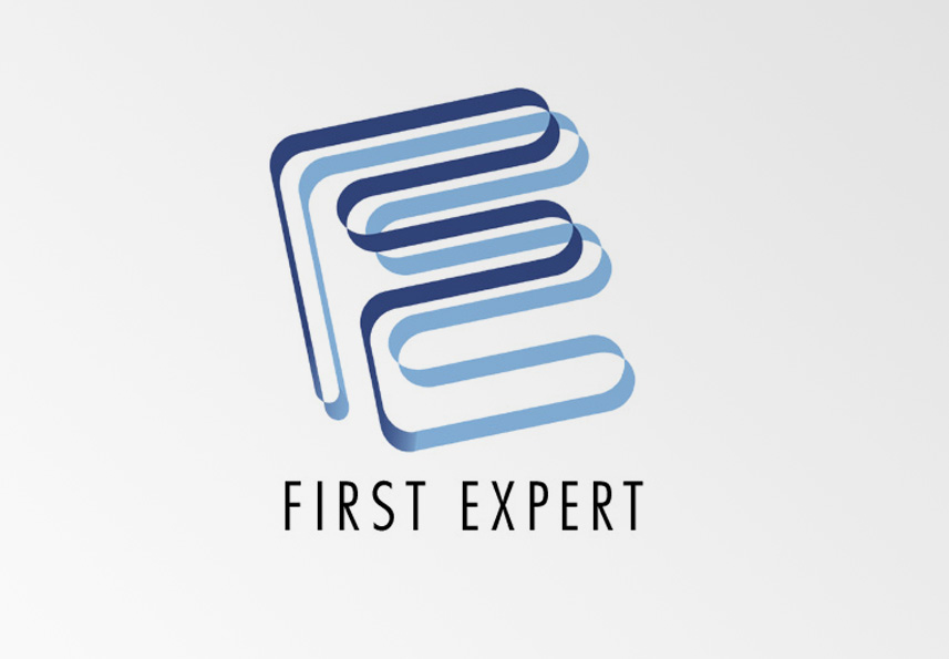First Expert Logo