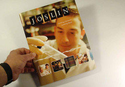 Joslin Annual Report