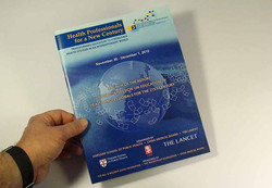 HSPH Conference Materials