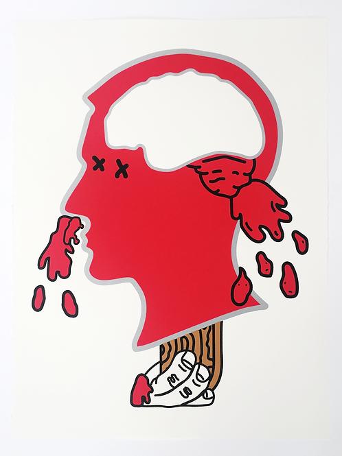 brain pop-red