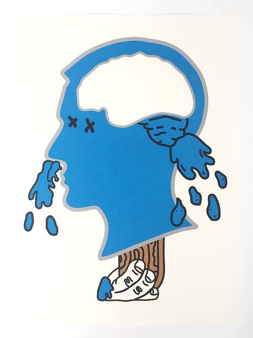 Brainpop-Blue