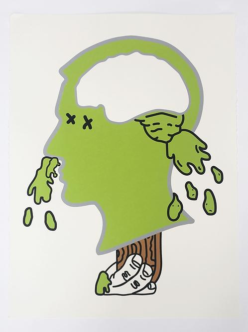 Brainpop-Green
