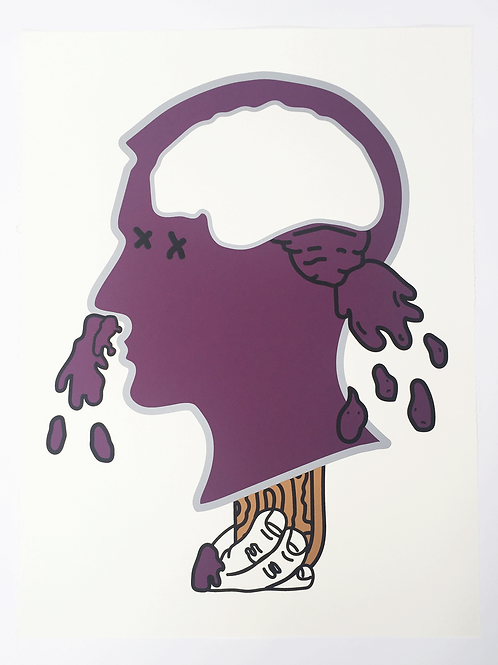 Brainpop-Purple