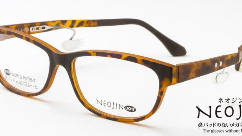 ネオジン NJ3000