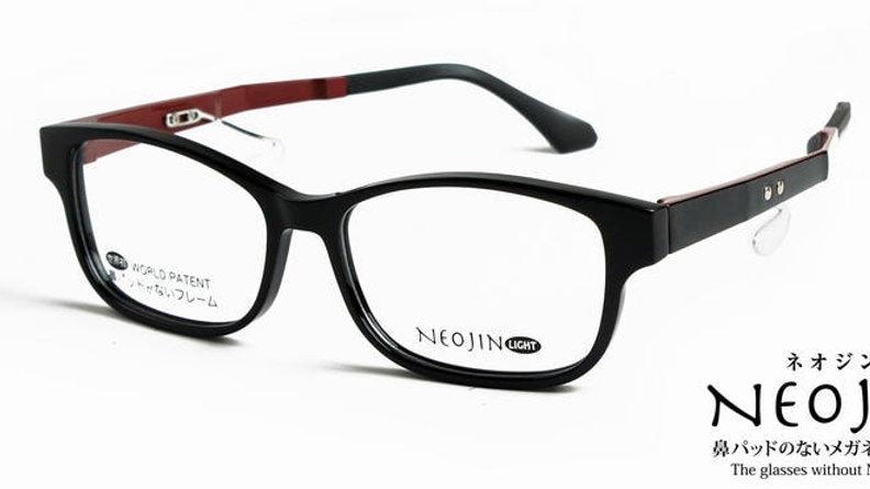 ネオジン NJ3004
