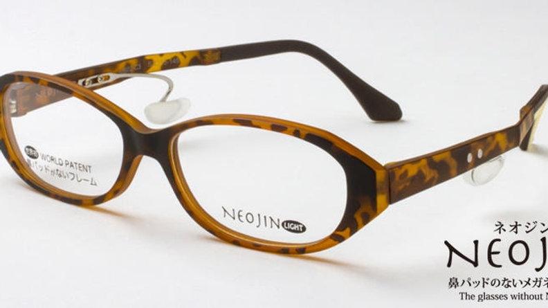 ネオジン NJ3002