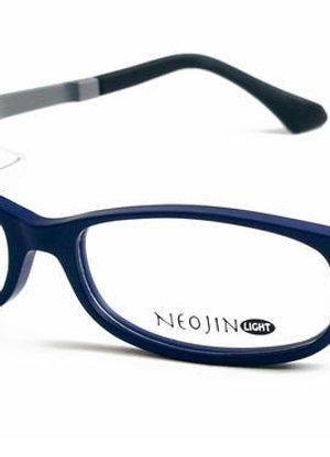 ネオジン NJ3001